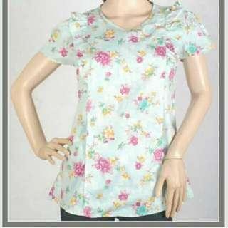 Baju Menyusui - Stella (New!!!). Harga jatuh banget