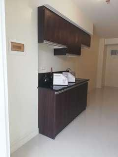 Pre Selling Condo for Investment 9k per month