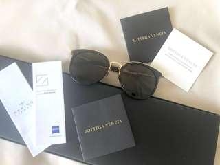 Price Down: 新 BV sunglasses bottega veneta