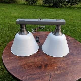 Brand New - Kitchen Island Pendant Light