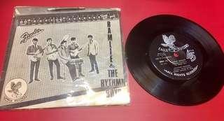 1960's Ep Records/ The Rythmn Boys