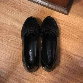 Women's Loafers From Korea