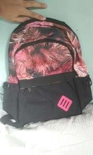 Epic Back Pack