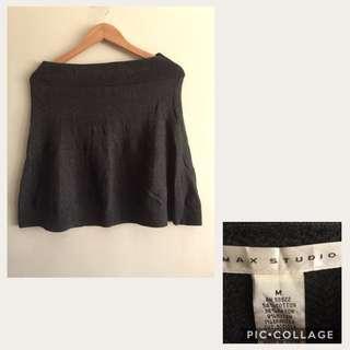 🔥Sale! Skirt M