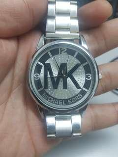 Micheal Kors Watch Rep