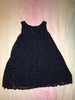 GAP Kids - Girl's  Dress