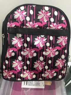 Autumz Storage Bag