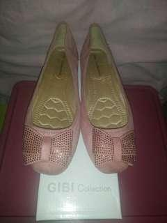 Sale!!! Preloved Gibi Doll Shoes