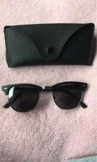 *NEW* Sunglasses