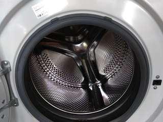 七公斤洗衣機