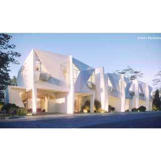 Luxury Vacation House in Nasugbu Batangas (15kms away from Tagaytay via Nasugbu Hwy)