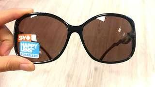 Brand New Spy Optic Womens Sunglasses Fiona