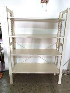 Ikea Display Shelf/Rack
