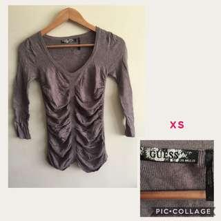 🔥Sale! Guess XS Top