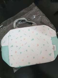 BN Cooler Bag/Pouch