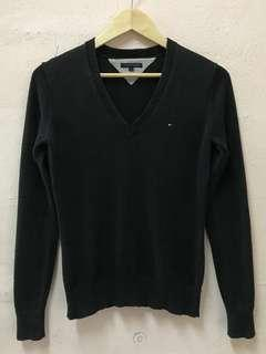 Tommy Hilfiger Knitwear V neck Sweater