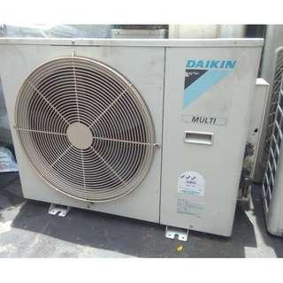 Daikin Non Inverter - MA56 20500 BTU