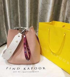 FIND KAPOOR Pingo Bag