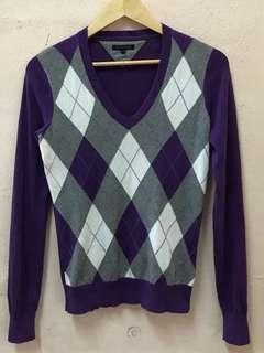 Tommy hilfiger knitwear sweater small size