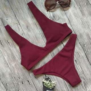 Readystock Brazillian Bikini