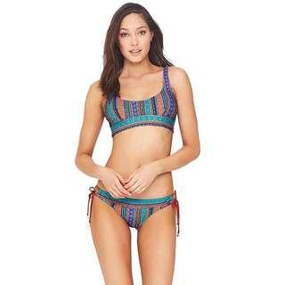 Readystock Bikini