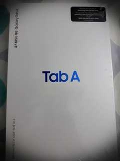 """SAMSUNG GALAXY TAB A 10.5"""" *Brand New*"""