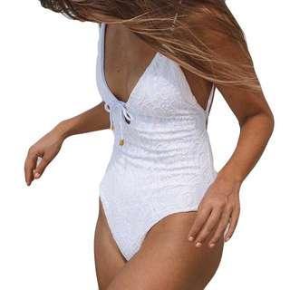 Readystock Swimsuit