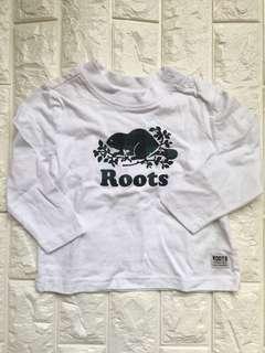🚚 Roots12-18m