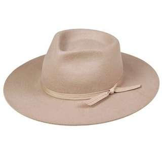 Lack Of Colour Zulu Hat
