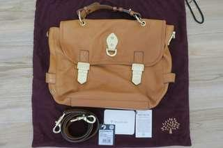 SELLING LOW!! Mulberry Tillie