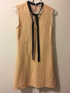 BRAND NEW GORGEOUS MAJE dress ❤️