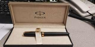 Cheap Original Parker Pen