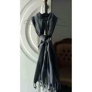 Phasmina/kerudung/shawl