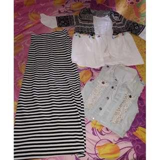 Take all 85rb