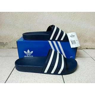 🆕 Adidas Adilette Slides
