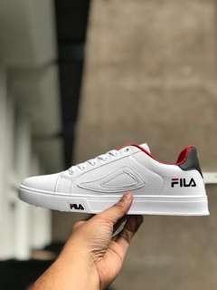 FILA GOLF V2