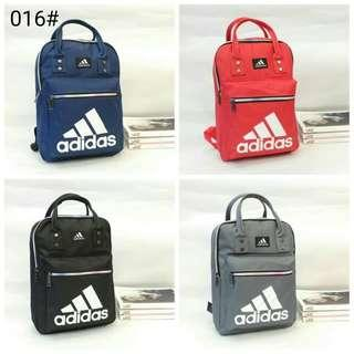 Adidas Unisex Backpack