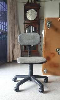 Office Chair #