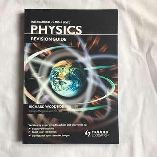 AS and A Levels Physics #seppayday