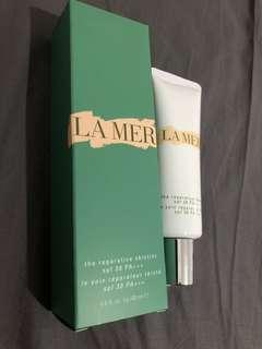 LA MER The Reparative SkinTint SPF 30 ( very light 02 )