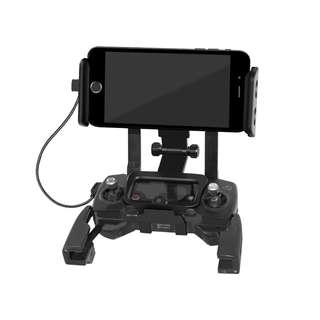 TELESIN Mobile Stand Mount for DJI Mavic Pro Air Spark Drone Remote Control