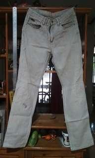 Jeans Belel 03