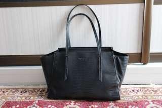 Charles & Keith XL Bag