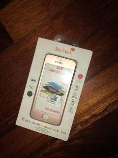 iPhone 360 Case