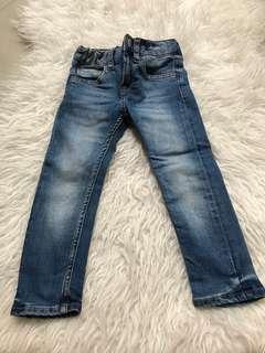 Celana jeans H&M