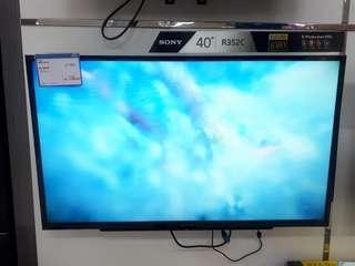 Led Tv SONY 40 Inch Kredit Murah Tanpa CC 3menit
