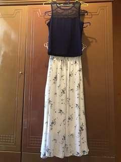 日系女裝衫裙 Lily Brown Rirandture