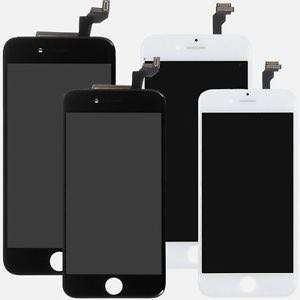 Original cheap iphone sparepart