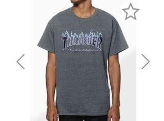 Thrasher Tshirt
