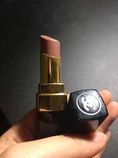 Chanel nude shine